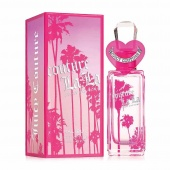 Juicy Couture La La Malibu
