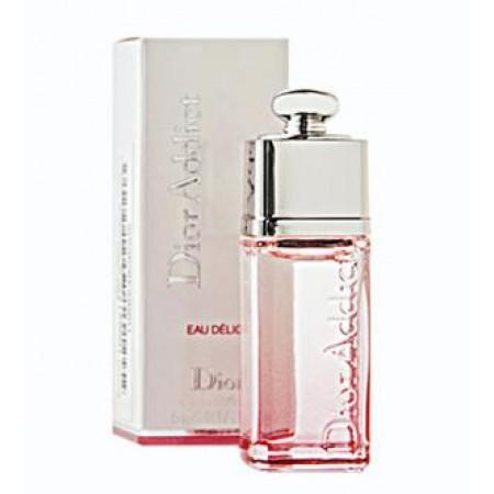 Christian Dior Addict Eau Delice  59af096ad353f
