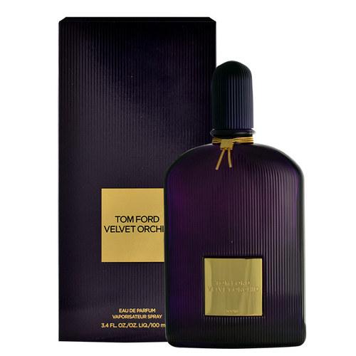 Tom Ford Velvet Orchid a8549ef2bd8