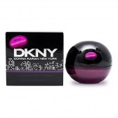 Donna Karan DKNY Delicious Night