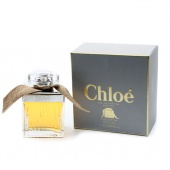 Chloe Intense Collect'Or