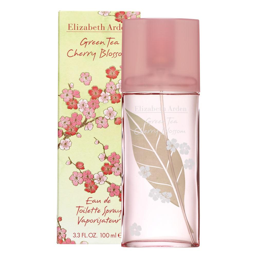 Cherry blossom reviews