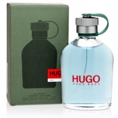 Hugo Boss Hugo Man
