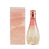 Davidoff Cool Water Sea Rose Coral Reef Edition