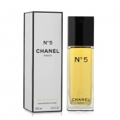 Chanel No 5 Eau de Toilette