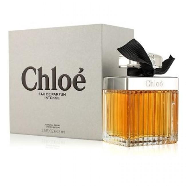 Eau Chloe Parfum Chloe Eau De Parfum Chloe Eau Intense De Intense BdoeCx