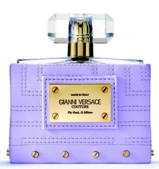 Versace Couture Violet фото